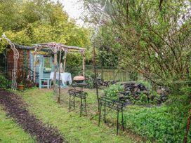 Wonderland Cottage - Scottish Lowlands - 1069288 - thumbnail photo 21