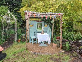 Wonderland Cottage - Scottish Lowlands - 1069288 - thumbnail photo 22