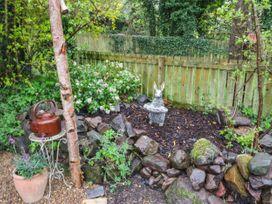 Wonderland Cottage - Scottish Lowlands - 1069288 - thumbnail photo 23