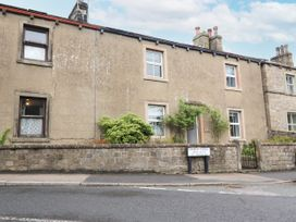 Dyson House - Yorkshire Dales - 1069389 - thumbnail photo 1
