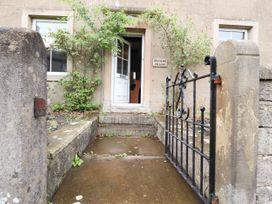 Dyson House - Yorkshire Dales - 1069389 - thumbnail photo 2