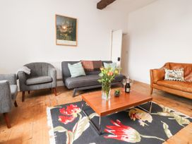 Dyson House - Yorkshire Dales - 1069389 - thumbnail photo 6