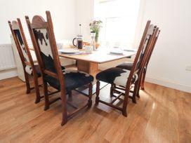 Dyson House - Yorkshire Dales - 1069389 - thumbnail photo 12