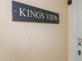 King's View - Devon - 1069431 - thumbnail photo 2