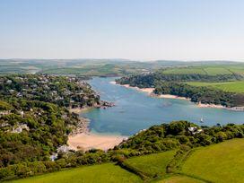 King's View - Devon - 1069431 - thumbnail photo 23