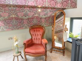 Emerald Cottage - Yorkshire Dales - 1069436 - thumbnail photo 28