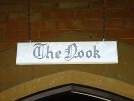 The Nook - Dorset - 1069507 - thumbnail photo 11