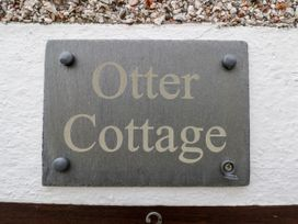 Otter Cottage - Mid Wales - 1069518 - thumbnail photo 3