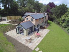 5 bedroom Cottage for rent in Shaftesbury