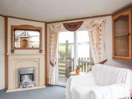Bwthyn Y Bae Lodge - Anglesey - 1069547 - thumbnail photo 4