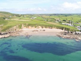 Bwthyn Y Bae Lodge - Anglesey - 1069547 - thumbnail photo 20