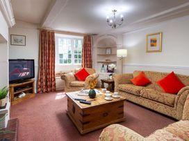 Roger Ground - Lake District - 1069573 - thumbnail photo 5