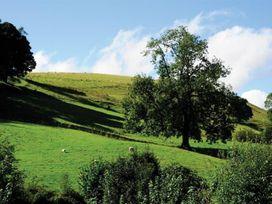 Roger Ground - Lake District - 1069573 - thumbnail photo 30