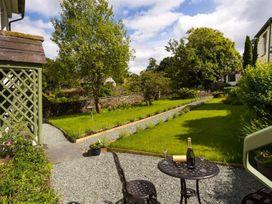 Roger Ground - Lake District - 1069573 - thumbnail photo 33