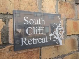 Southcliff Retreat - Whitby & North Yorkshire - 1069653 - thumbnail photo 1