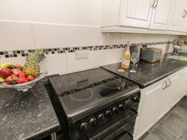 Southcliff Retreat - Whitby & North Yorkshire - 1069653 - thumbnail photo 12