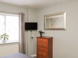 Southcliff Retreat - Whitby & North Yorkshire - 1069653 - thumbnail photo 14