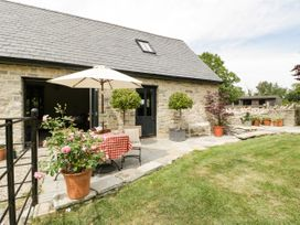 Stable View - Somerset & Wiltshire - 1069656 - thumbnail photo 21