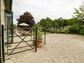 Stable View - Somerset & Wiltshire - 1069656 - thumbnail photo 24