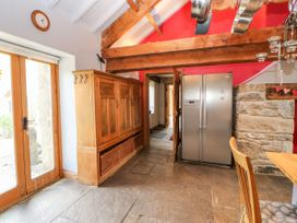Crakesmire House - Northumberland - 1069660 - thumbnail photo 12