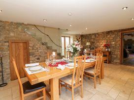 Crakesmire House - Northumberland - 1069660 - thumbnail photo 21