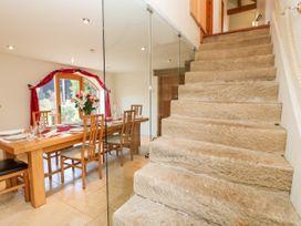 Crakesmire House - Northumberland - 1069660 - thumbnail photo 22