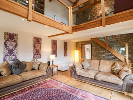 Crakesmire House - Northumberland - 1069660 - thumbnail photo 6