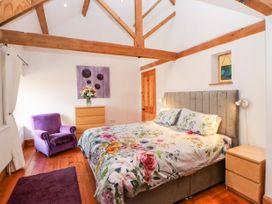 Crakesmire House - Northumberland - 1069660 - thumbnail photo 23