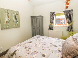 Crakesmire House - Northumberland - 1069660 - thumbnail photo 29