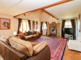 Crakesmire House - Northumberland - 1069660 - thumbnail photo 4