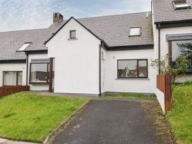 No. 15 Ard Caher - Westport & County Mayo - 1069669 - thumbnail photo 1