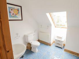 No. 15 Ard Caher - Westport & County Mayo - 1069669 - thumbnail photo 9