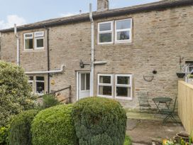 Mrs Stead's Cottage - Yorkshire Dales - 1069673 - thumbnail photo 12
