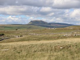 Mrs Stead's Cottage - Yorkshire Dales - 1069673 - thumbnail photo 17