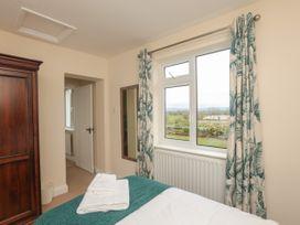 2 Eden View - Lake District - 1069702 - thumbnail photo 10
