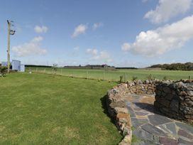 Drws y Gorlan - Anglesey - 1069710 - thumbnail photo 22