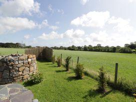 Drws y Gorlan - Anglesey - 1069710 - thumbnail photo 23