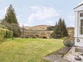 Innishail - Scottish Highlands - 1069727 - thumbnail photo 3