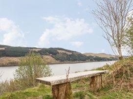 Innishail - Scottish Highlands - 1069727 - thumbnail photo 5