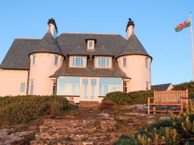 Avilion - Anglesey - 1069740 - thumbnail photo 3