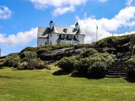 Avilion - Anglesey - 1069740 - thumbnail photo 2