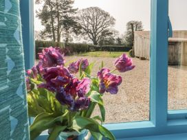 Foxglove Cottage - North Yorkshire (incl. Whitby) - 1069744 - thumbnail photo 9