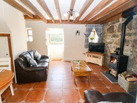 Bwthyn Siop Pencaerau - North Wales - 1069762 - thumbnail photo 3