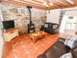 Bwthyn Siop Pencaerau - North Wales - 1069762 - thumbnail photo 5