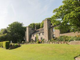 Fernhill Castle - Yorkshire Dales - 1069783 - thumbnail photo 2