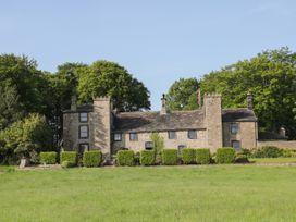 Fernhill Castle - Yorkshire Dales - 1069783 - thumbnail photo 3
