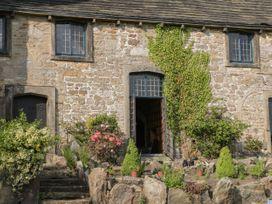 Fernhill Castle - Yorkshire Dales - 1069783 - thumbnail photo 4