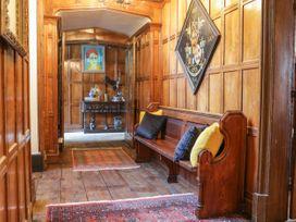 Fernhill Castle - Yorkshire Dales - 1069783 - thumbnail photo 8