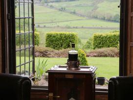 Fernhill Castle - Yorkshire Dales - 1069783 - thumbnail photo 11
