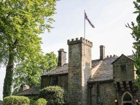 Fernhill Castle - Yorkshire Dales - 1069783 - thumbnail photo 20